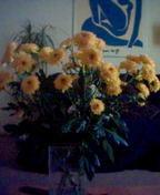Flower12.2004.jpg